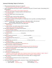 Chapter 10 Test Review- answers.doc