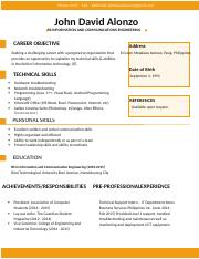 Sample_Resume_Format_for_Fresh_Graduates_Single_Page_4_Template.dotx