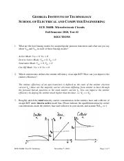 ECE3040B_Test2_Solutions