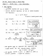 ch2-Reaction Rate Generalizations.pdf