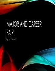 Major and Career Fair1.pdf