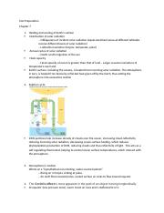 Test Preparation exam 2 ch 7.docx