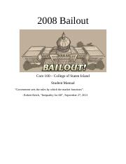 2008_Bailout-Student_Manual.docx