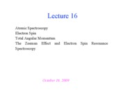 lecture16_umn