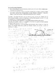 Chapter3_Example_part4_solution