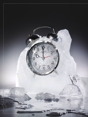 Scientific_American_IsGlobalWarming