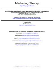 507_artigo_4_bonillo_the_concept_of_perceived_value.pdf