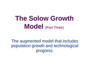 Macro5_Solow_Growth_Model_3_pop_and_tech