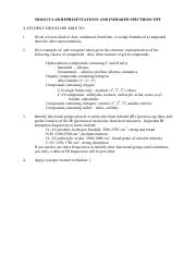 Organic_1_2011_6ed_02nd_module_functional_groups_and_IR.pdf