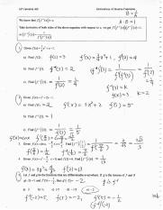 Derivative of Inverse Functions.pdf