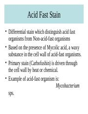Acid_Fast_Stain.ppt