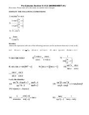 pc_section_5.1-5.2_worksheet_1