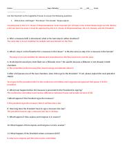 Copy of How a Bill Becomes a Law (1).docx