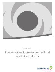 Sustainability-Strategies-White-Paper-Leatherhead-Food-Research.pdf
