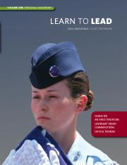 Learn To Lead Vol 1 (8).pdf
