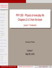 PHY 205 - Physics of everyday life Chapters 2 & 3 from the book.pdf