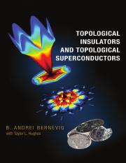 topological_insulators.pdf