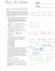 AP-Stats-Chapter-10-Multiple-Choice-KEY.pdf