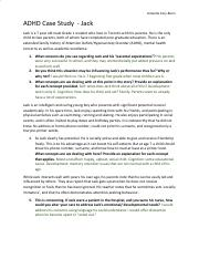 Essay on qualities of a good student