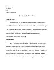 Atomic structure and light.pdf