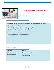 Nursing Documentation.pdf