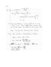 syllabus ba 305 Scheme of examination & detailed syllabus for ba llb five year integrated course (wef 2008 – 2009)  ba llb 113 sociology-i (introduction to sociology) 4 4  llb 305 law of evidence 4 4 llb 307 corporate law 4 4 llb 309 jurisprudence – i 4 4.