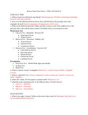 Review Sheet Final Exam.docx
