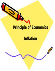 LU9_Inflation.ppt