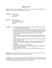 air cooled heat exchanger 1 king saud university college engineering chemical department air. Black Bedroom Furniture Sets. Home Design Ideas