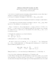 midterm2.solutions