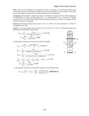 Thermodynamics HW Solutions 187