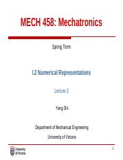 MECH458_Lecture02_Numbers