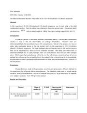 Powerpoint presentation copyright trademark