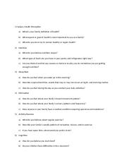 List of Questions.docx