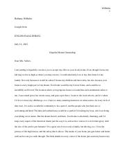 Wk5Letter
