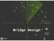 Bridge DesignPPT