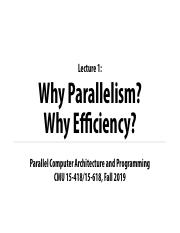 01_whyparallelism.pdf
