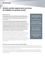 {09e640ca-2029-4f3f-ae78-29e19c45a84b}_POR-sb_secure_remote_access_for_your_workforce_at_scal.pdf