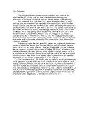 critical analysis essay of beowulf Poem summary about beowulf character analysis beowulf wiglaf map beowulf geography the beowulf poet the beowulf manuscript critical essays major.
