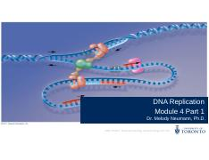 DNA Replication-Part1-2014-StudentNotes.pdf