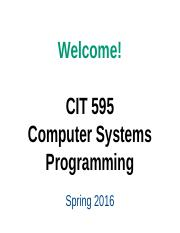 Spring 2019 Semester Plans Pdf Mcit Online Sample 5 Semester Plan Spring 2019 Tuition Fees 5 260 Cit 591 Intro To Software Development Cit 592 Course Hero