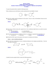 CHEM_012A_Practice_Test_CH_7_Alkenes_Reactions_and_Synthesis_Answers
