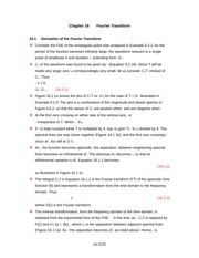 Chapter_16_Fourier_Transform