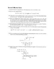 university physics 12th edition solutions manual