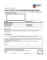 cover_sheet_individual_assignments.doc