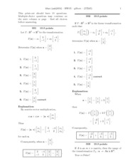HW05-solutions (2)