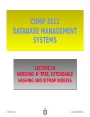 L14IndexingBtreeHashingBitmap.pptx