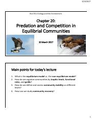 Ch20_PredationCompetition_20Mar2017