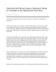Describe_the_Ethical_Issues_a_Business_Needs_to_Consider_in_Its_Operational_Activities.-04_29_2012