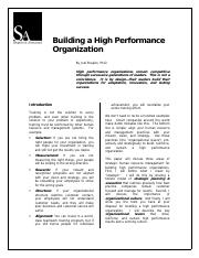 Building a Culture of Performance.pdf